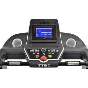 Reebok Løbebånd Titanium TT 3.0