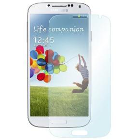 Coolreall Skærmbeskyttelse til Samsung S4