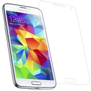 Coolreall Skærmbeskyttelse til Samsung S5 mini