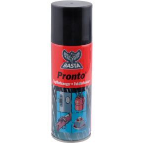 Basta pronto spray, 200 ml