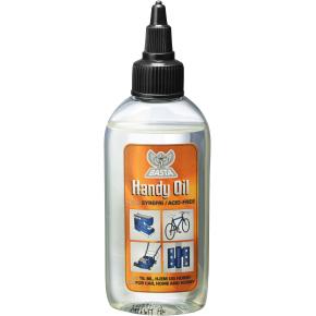 Basta handy oil, 100 ml