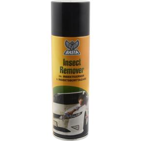 Basta insektfjerner, 300 ml