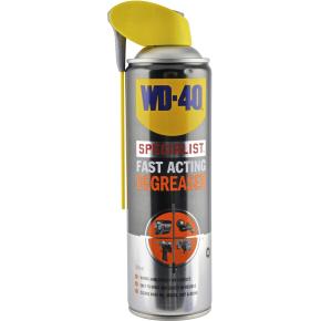 WD-40 affedtningsmiddel,  500 ml