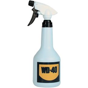 WD-40 forstøversprøjte