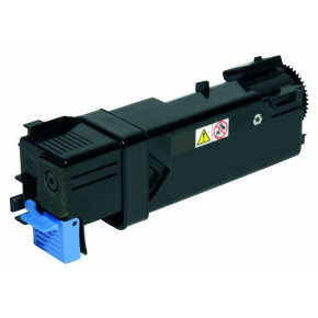 Dell 593-10258/DT615 lasertoner, sort, 2000s
