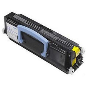 Dell 593-10238 lasertoner, sort, 3000s