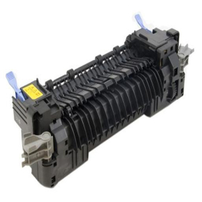Dell 724-10072 fuser kit, 100.000s