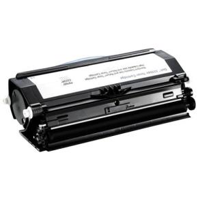 Dell 593-10840 lasertoner, sort, 7000s