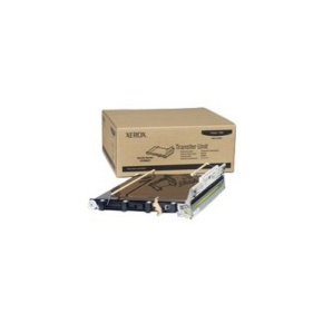 Lexmark 0040X0343 vedligeholdelseskit, 120000s