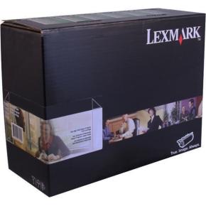 Lexmark 40X6401 vedligeholdelseskit, 120000s