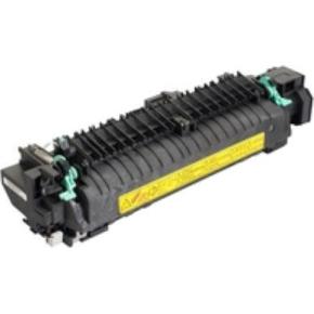 OKI 604K81170 fuser unit, 200000s
