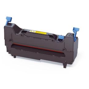 OKI 45380003 fuser unit, 60000s