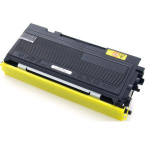 Ricoh 431013 lasertoner, sort, 2500s