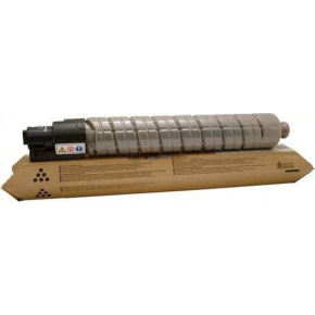Ricoh 841683/841755 lasertoner, sort, 31000s