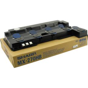 Sharp MX-270HB waste toner, 50000s