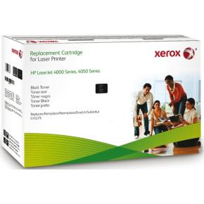 Xerox 27X/003R95921 lasertoner, sort, 10000s