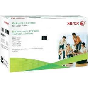 Xerox 003R99634 lasertoner, sort, 6000s