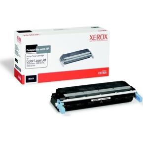 Xerox 003R99721 lasertoner, sort, 13000s