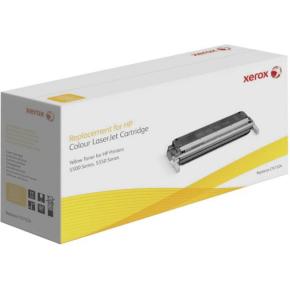 Xerox 003R99723 lasertoner, gul, 12000s
