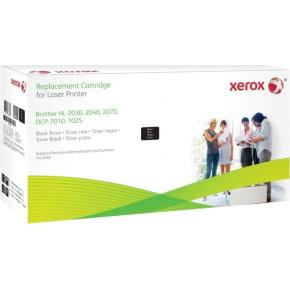 Xerox 003R99726 lasertoner, Sort, 2500s