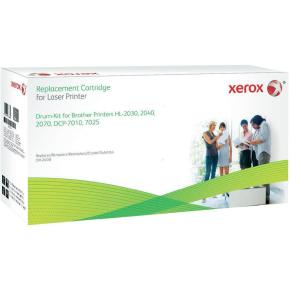 Xerox 003R99766 tromle, 12000s