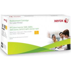 Xerox 003R99770 lasertoner, gul, 2000s