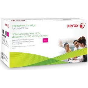 Xerox 003R99771 lasertoner, rød, 2000s