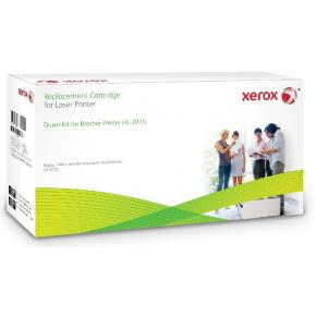 Xerox 003R99780 tromle 4000s