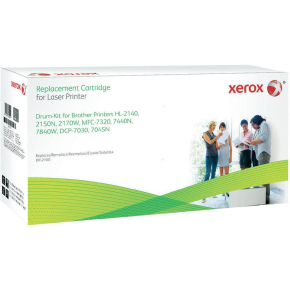 Xerox 003R99782 tromle, 12000s