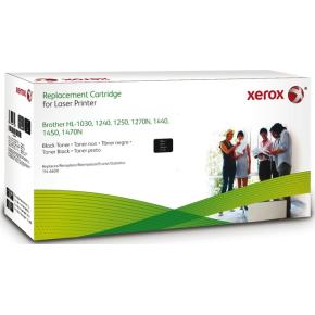 Xerox 003R99792 lasertoner, sort, 3500s