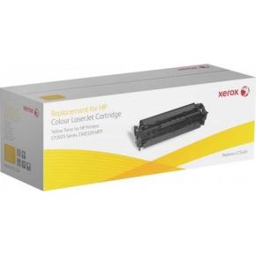 Xerox 003R99793 lasertoner, gul, 2800s