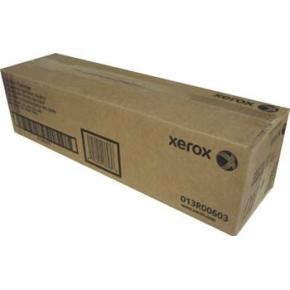 Xerox 013R00603 tromle, 90000s