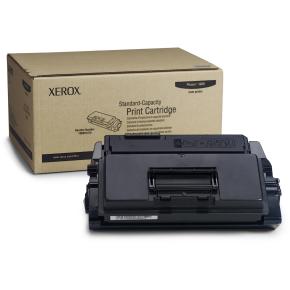 Xerox 106R01370 lasertoner, sort, 7000s