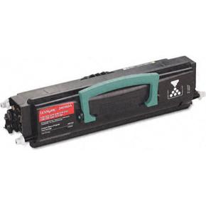 Xerox 106R01549 lasertoner, sort, 2500s