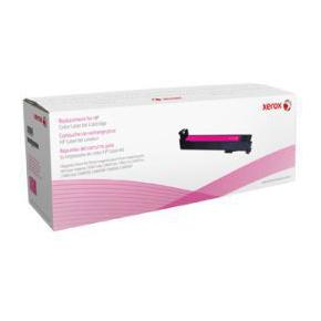 Xerox 106R02141 lasertoner, rød, 21000s