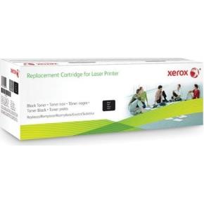 Xerox 106R02221 lasertoner, sort, 2000s
