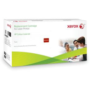 Xerox 106R02260 lasertoner, rød, 1000s