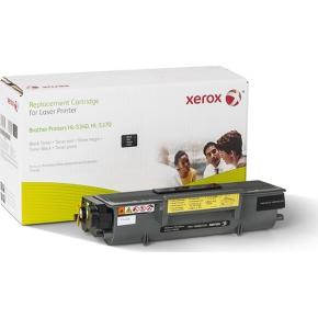 Xerox 106R02320 lasertoner, sort, 8000s
