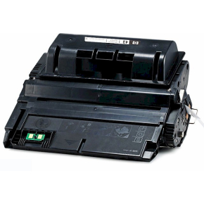 Xerox 106R02338 lasertoner, sort, 10000s