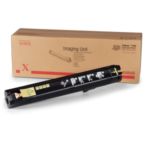 Xerox 108R00581 imaging unit, 32000s