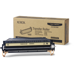 Xerox 108R00646 transfer kit, 35000s