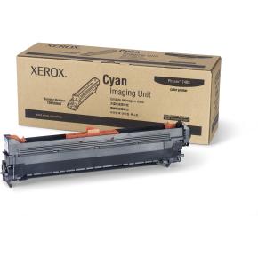 Xerox 108R00647 imaging tromle, blå, 30000s