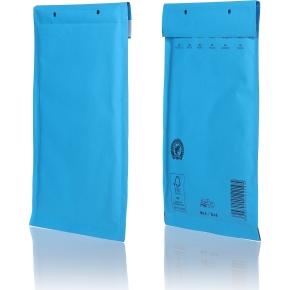 Airpro boblekuvert 200x275mm, blå