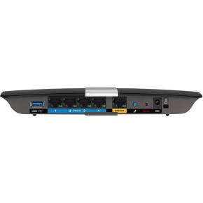 Linksys EA6200 AC900 Smart Wifi Router