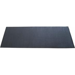 Fitness yoga måtte, PVC