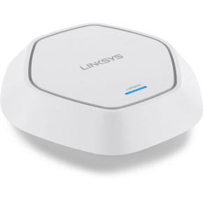Linksys LAPN300-EU Access Point Single Band