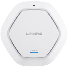 Linksys LAPN600-EU Access Point Dual Band