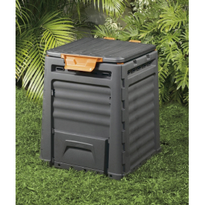 Keter komposter ECO, 320 l