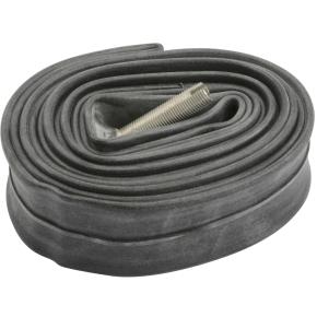 Rawlink cykelslange, dunlop ventil, 700x25/35C