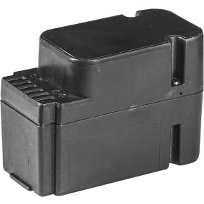 Lithium batteri, 28v, 2 ah